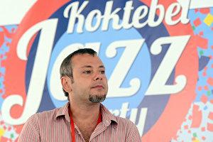 Vladimir Nesterenko