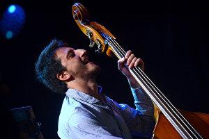 Daniele Sorrentino